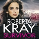 Survivor: Only the strongest will remain standing... (Unabridged) MP3 Audiobook