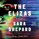 The Elizas (Unabridged) MP3 Audiobook