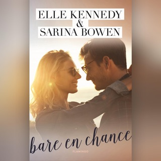 Bare en chance: WAGS 1 E-Book Download