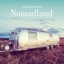 Nomadland: Surviving America in the Twenty-First Century MP3 Audiobook