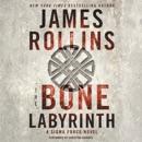 The Bone Labyrinth MP3 Audiobook