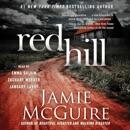 Red Hill (Unabridged) MP3 Audiobook