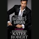 The Bastard's Bargain MP3 Audiobook
