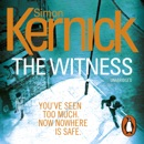 The Witness MP3 Audiobook