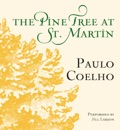 The Pine Tree at St. Martin MP3 Audiobook