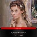 Sense and Sensibility MP3 Audiobook