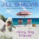 Rainy Day Friends MP3 Audiobook