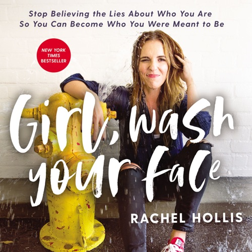 Girl, Wash Your Face Listen, MP3 Download