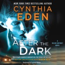After the Dark MP3 Audiobook