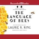 Language of Bees MP3 Audiobook