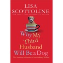 Why My Third Husband Will Be a Dog MP3 Audiobook