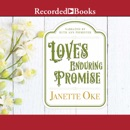 Love's Enduring Promise: Love Comes Softly, Book 2 MP3 Audiobook