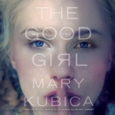 The Good Girl MP3 Audiobook