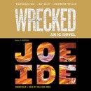 Wrecked MP3 Audiobook