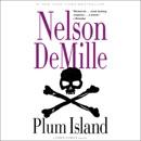 Plum Island listen, audioBook reviews, mp3 download