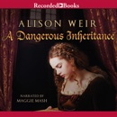 A Dangerous Inheritance MP3 Audiobook