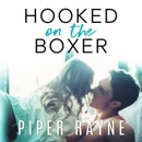 Hooked on the Boxer (Unabridged) MP3 Audiobook
