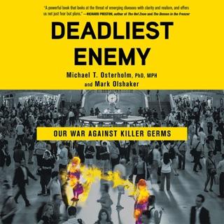 Deadliest Enemy MP3 Download