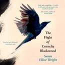 The Flight of Cornelia Blackwood (Unabridged) MP3 Audiobook