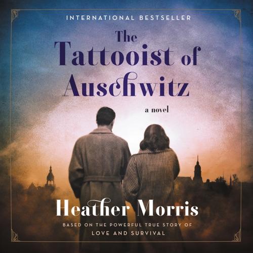 The Tattooist of Auschwitz Listen, MP3 Download