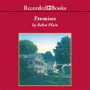 Promises MP3 Audiobook