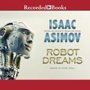 Robot Dreams MP3 Audiobook