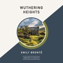 Wuthering Heights (AmazonClassics Edition) (Unabridged) mp3 descargar