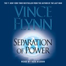 Separation Of Power (Unabridged) MP3 Audiobook