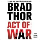 Act of War (Abridged) MP3 Audiobook