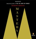 Mastery (Unabridged) MP3 Audiobook