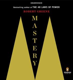 Mastery (Unabridged) E-Book Download