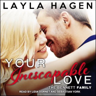 Your Inescapable Love E-Book Download