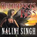 Archangel's Kiss MP3 Audiobook