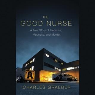 The Good Nurse MP3 Download