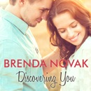 Discovering You MP3 Audiobook
