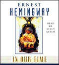 In Our Time (Unabridged) MP3 Audiobook