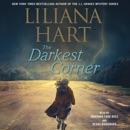 The Darkest Corner (Unabridged) MP3 Audiobook