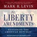 Download Liberty Amendments (Unabridged) MP3