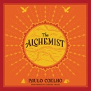 The Alchemist audiobook summary, reviews and download
