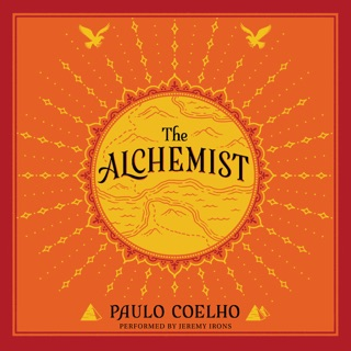The Alchemist MP3 Download