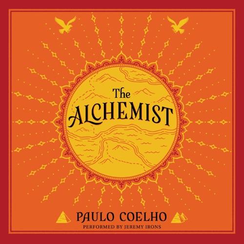 The Alchemist Listen, MP3 Download