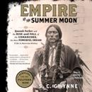 Empire of the Summer Moon (Unabridged) listen, audioBook reviews, mp3 download