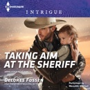 Taking Aim at the Sheriff MP3 Audiobook