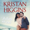 Waiting on You MP3 Audiobook