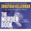 The Murder Book: An Alex Delaware Novel (Abridged) MP3 Audiobook
