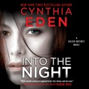 Into the Night MP3 Audiobook