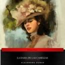 La Dama de las Camelias mp3 descargar