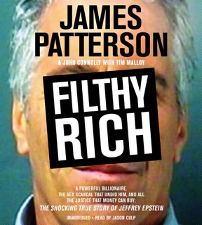 Filthy Rich MP3 Download