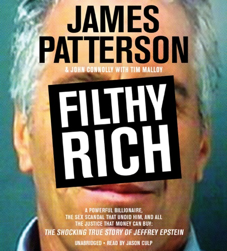 Filthy Rich Listen, MP3 Download