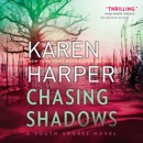 Chasing Shadows MP3 Audiobook